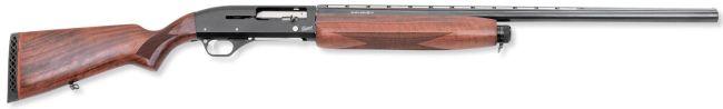 ружье MP-153