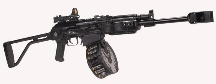 http://guns.clan.su/_ph/3/2/636538188.jpg