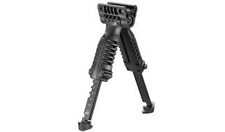 Тактическая ручка-сошки T-Pod FAB Defence Izrael